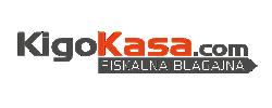 Kigokasa